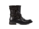 Geox girls ankle boots