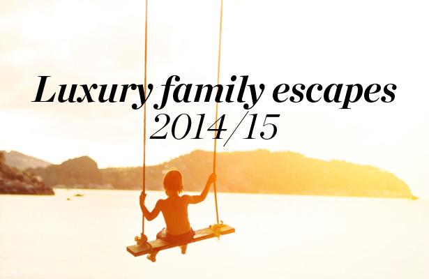 FAMILY-2014